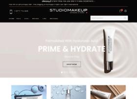 studio-makeup.com