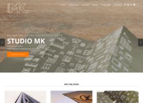studio-mk.nl