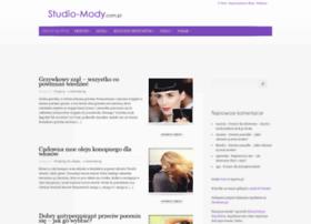 studio-mody.com.pl
