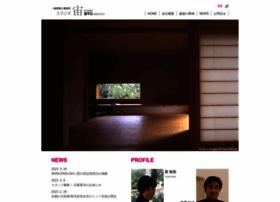 studio-myu.com