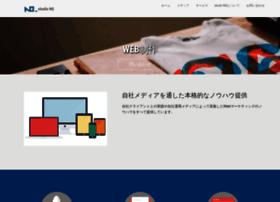 studio-nq.com