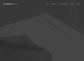 Studio-one.am