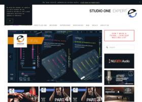 studio-one.expert