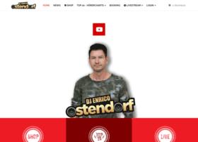 studio-ostendorf.com