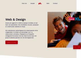 studio-pit.nl