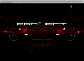studio-pro-ject.pl