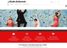 studio-rutkowski.pl