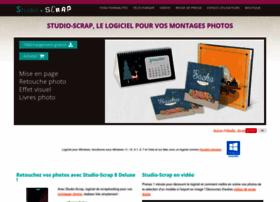 studio-scrap.com