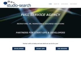 studio-search.com