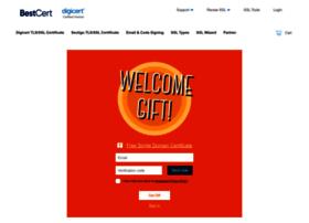 studio-seo.org