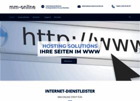 studio-sm-art.de