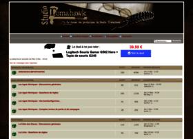studio-tomahawk.forumgratuit.org
