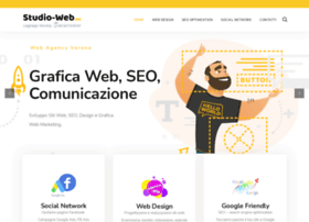 studio-web.eu