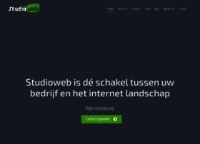 studio-web.nl