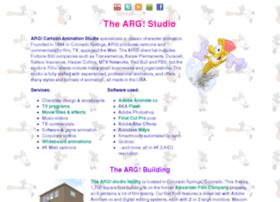 studio.artie.com