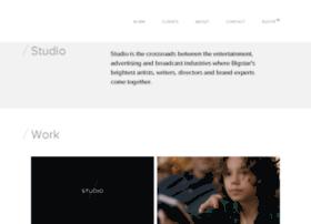 studio.bgstr.com
