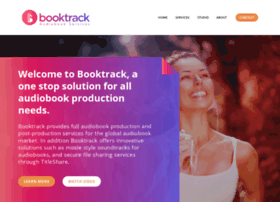 studio.booktrack.com