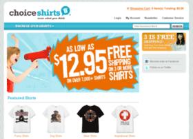 studio.choiceshirts.com