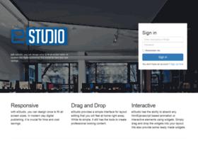 studio.e-sentral.com