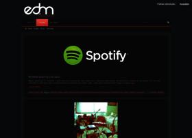 studio.edmdistrict.com