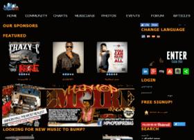 studio.empireiam.com