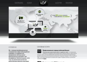 studio.ilv.org.ua