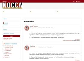 studio.nocca.com