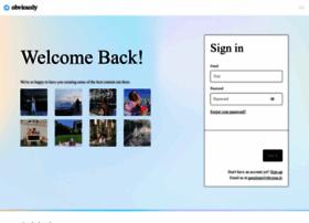studio.obvious.ly