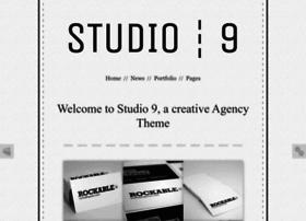 studio.premiumcoding.com
