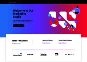 studio.sandisk.com