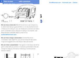studio.smallbusiness.com