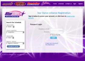 studio.stardancealliance.com