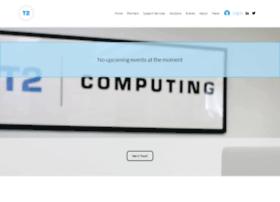studio.tekserve.com