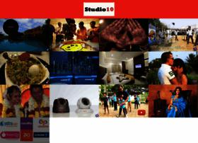studio10.in