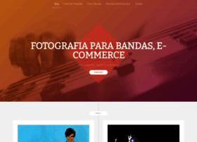 studio100.com.br