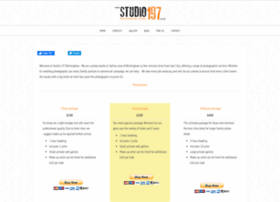 studio197.co.uk