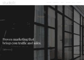 studio1c.com