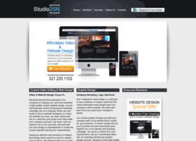 studio25n.com