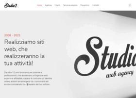 studio2web.com