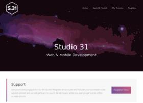 studio31.co
