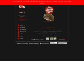 studio314.com.pl