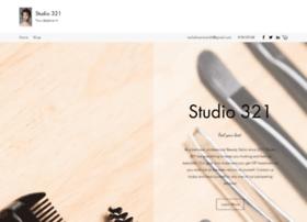 studio321.org