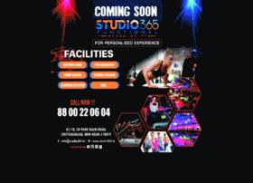 studio365.in