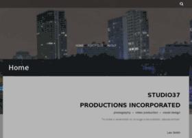 studio37photovideo.com
