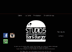 studio5-hamburger.fr