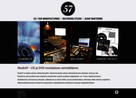 studio57.fi