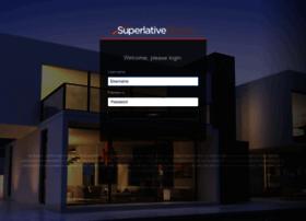 studio7.superlativestudio.com