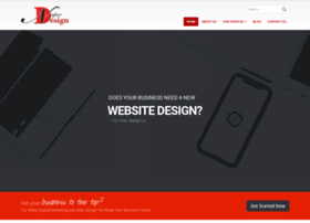 studio7designs.com