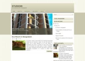 studio89-bd.blogspot.com