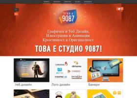 studio9087.com